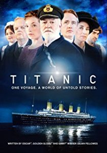 titanic movie