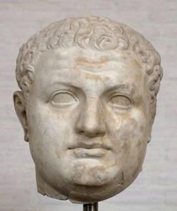 Titus_of_Rome