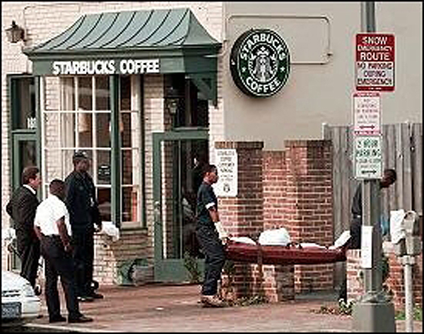mary-mahoneys-body-removed-from-georgetown-starbucks