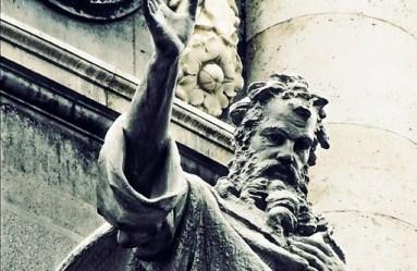 St_Irenaeus5