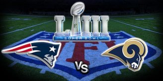superbowl logo 2