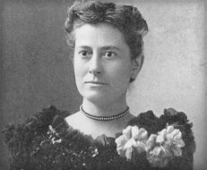 2-Williamina_Paton_Stevens_Fleming_circa_1890s