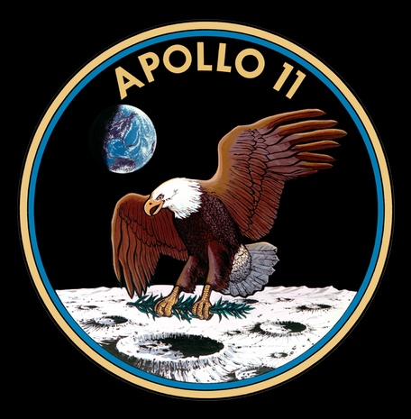 Apollo11-insignia