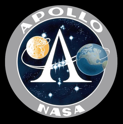 Apollo_program-insignia