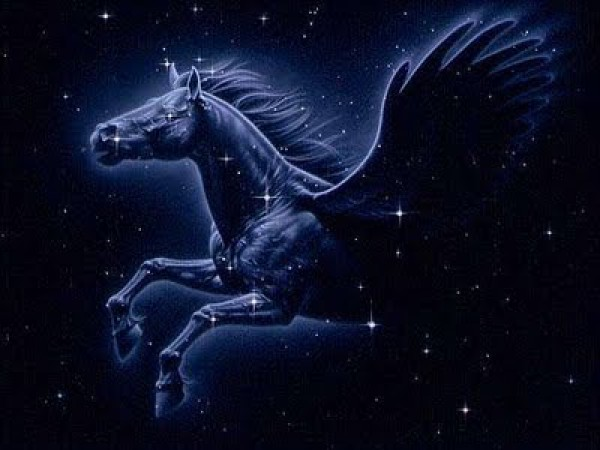 pegasus_constellation_facts