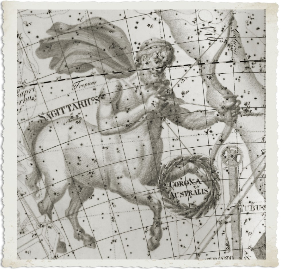 Southern-Crown-and-Sagittarius2