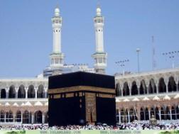kaaba-islamic-wallpapers-hd